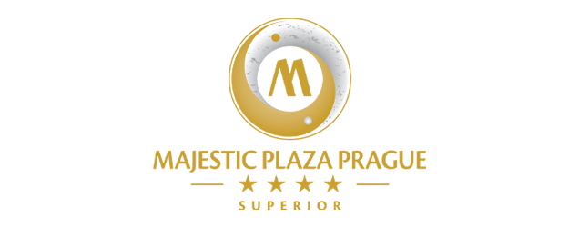 Majestic Plaza Hotel Prague **** Prague